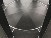 05 Varianten der Klempnerarbeit