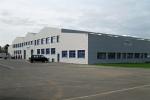 Obj08 Indunstribau , Altbau Dachabdichtung und Fassadenverkleidung Aluwelle